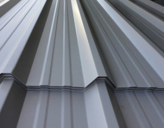 West Virginia Metal Wholesalers Inc
